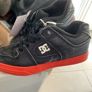 DC Shoes - DC sneakers
